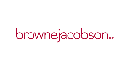 Brown & Jacobson