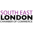 Member South East London Chamber of Commerce